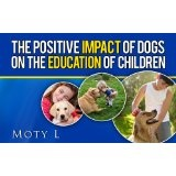 Education Of Children By A Dog (Kindle Edition)By Moty L