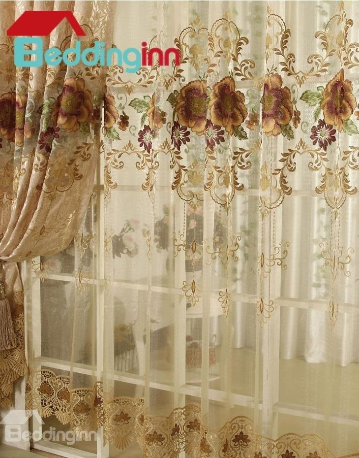14 best curtains images on pinterest | curtains on sale, curtains