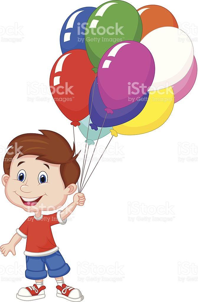 best 25 dessin ballon ideas on pinterest art de ballon pour