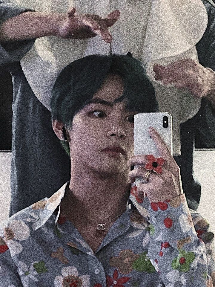 Pin by lisa on V CUTE BLACKPINK in 2020 Bts taehyung