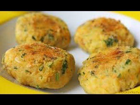 Вегетарианские котлеты из гороха рецепт (вкуснятина) . Самые лучшие реце...