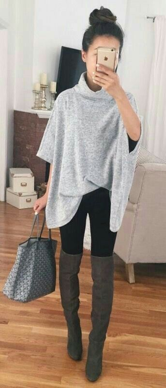 Find More at => http://feedproxy.google.com/~r/amazingoutfits/~3/bRY7ztwxpL8/AmazingOutfits.page