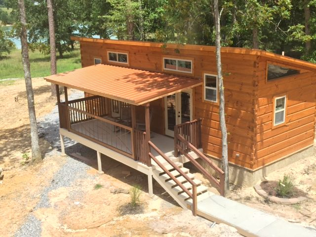 Green River Log Cabins Tiny Homes Shed Roof Logs Company News Floor Plans Sheds Rv