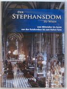 Vienna - St. Stephen's Cathedral Crypt Tour