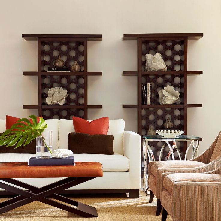Bernhardt Interiors Lanai Living Room Setting  Product available at  http   www. 17 Best images about Living Room on Pinterest   Furniture
