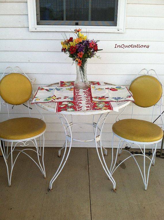farmhouse dining room table dining room tables placemats napkins the