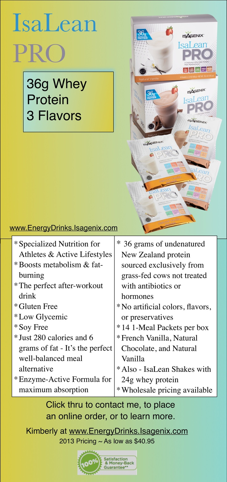 meal replacement shakes for weight loss amazon