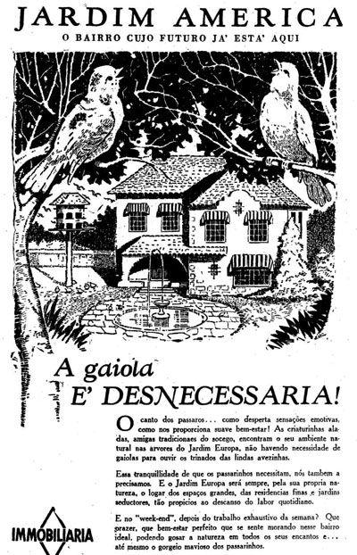 cia city terrenos - http://acervo.estadao.com.br/noticias/acervo,jardim-america-da-lama-ao-luxo,7201,0.htm