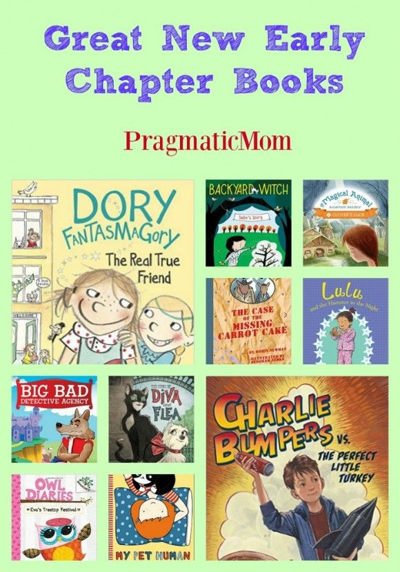 early reading books for 4 year olds