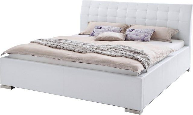 Polsterbett In 2020 Home Decor Furniture Bed