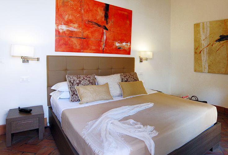 Pi di 25 fantastiche idee su camera con divano letto su for Piani di un appartamento con una camera da letto
