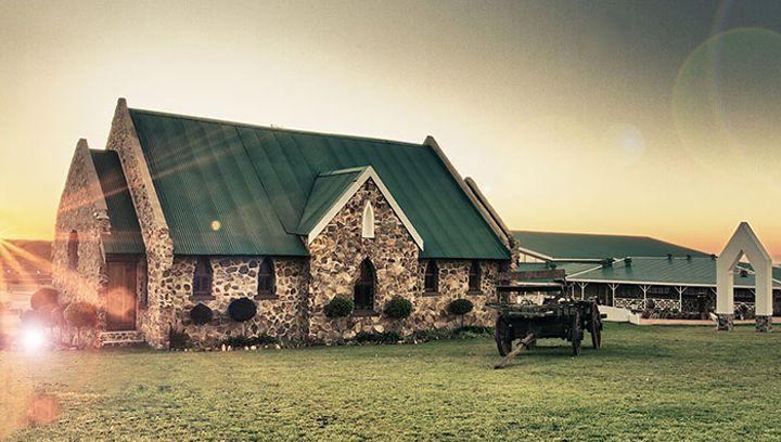Mentors-kraal-eastern-cape-wedding-venue-south-africa-11