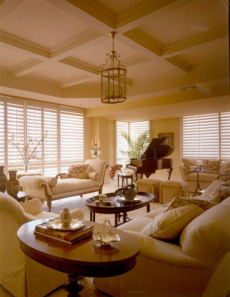 Old Florida Style Decorating Minimal Interior Design Ideas