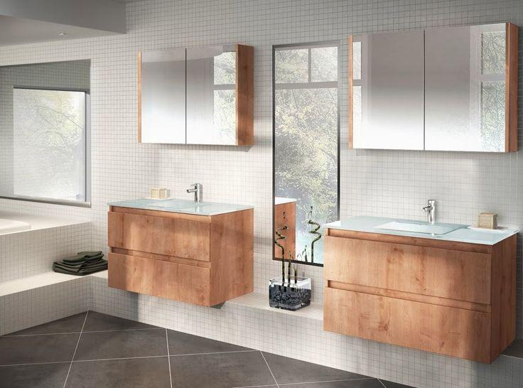 des meubles gain de place relax meuble salle de bain. Black Bedroom Furniture Sets. Home Design Ideas