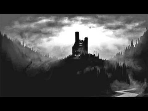 Bram Stocker - Hrabě Drákula (Rozhlasová hra) 2/2