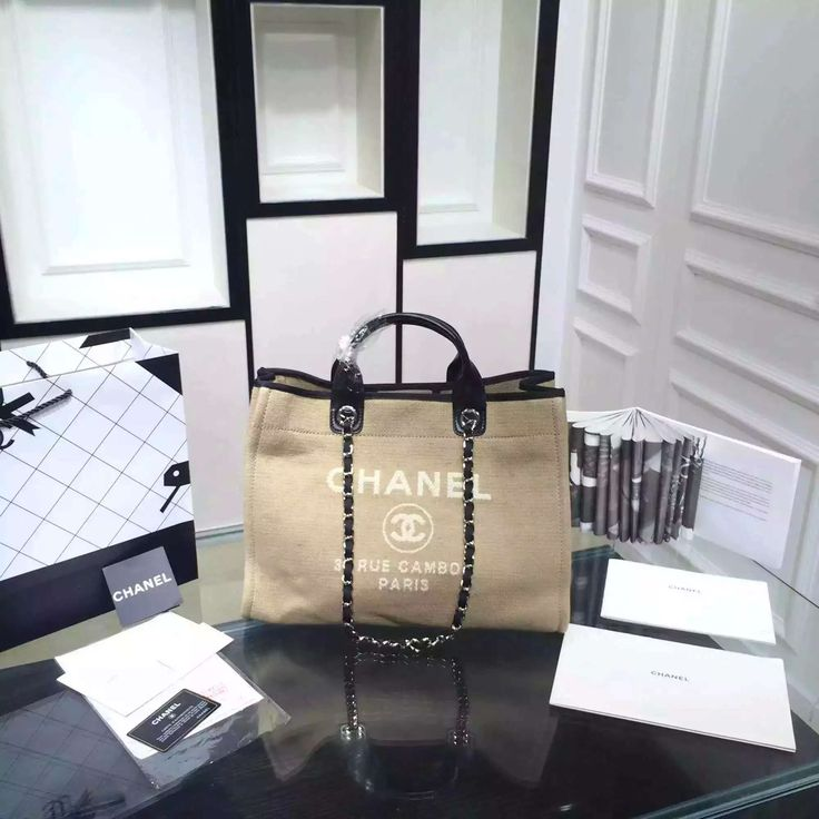 chanel Bag, ID : 35649(FORSALE:a@yybags.com), chanel accessories online shopping, chanel discount designer purses, chanel web store, chanel black leather purse, france chanel, chanel fashion handbags, vintage chanel store, buy chanel online, chanel leather briefcase, chanel classic bag, chanel online store bags, chanel travel briefcase #chanelBag #chanel #chanel #1