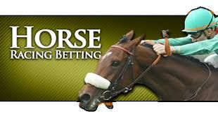 If there is one type of sports betting that is the most well known in the world, then it has got to be horse racing betting. Placing a wager on the races has been a favourite pastime amongst punters. Horse racing betting is an interesting and thrilling game. #horseracingbetting  https://racingbettingsites.com.au/horse/