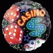 Casino spells, gambling spells, casino winning spells & casino money spells https://www.proflouis.com/casino-spells.html