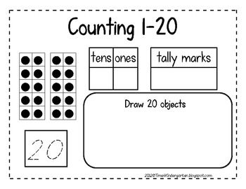 1000+ images about Number writing on Pinterest | Maze, Math tubs ...