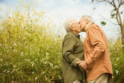 We Will Grow Old Together Quotes: 17 Best Ideas About Growing Old Together On Pinterest