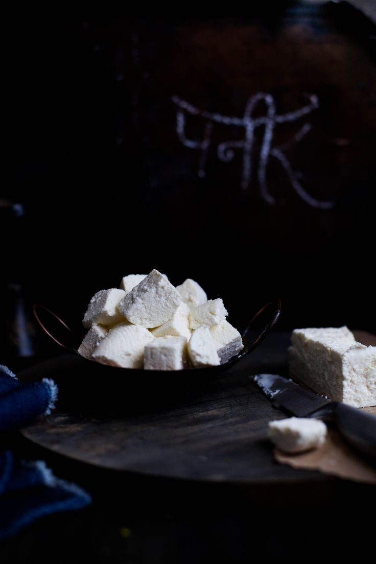 Making Cheese at home on Pinterest | Homemade cheese, Farmers cheese ...