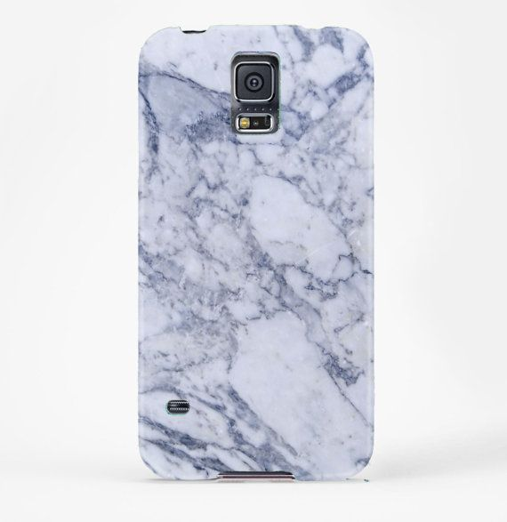 Marble s6 case galaxy S5 case samsung note 3 case by mugandcase