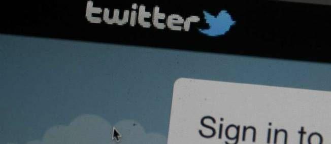 Twitter se renforce en France. Katie Stanton s'installe à Paris. La vice-présidente aura, entre autres missions, celle d'asseoir la présence du site de microblogging en Europe