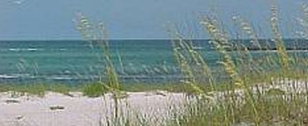 My favorite beach in the world. Johnson's Beach, Perdido Key Florida. Pristine. Gorgeous. Tranquil. Perfect.
