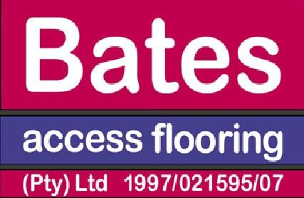 Find information about flooring solutions provider agencies in South Africa. For more info visit