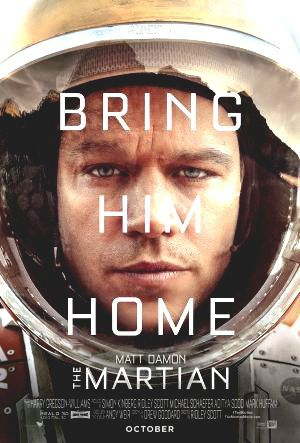 Ansehen Now WATCH The Martian Peliculas Streaming Online in HD 720p Download Sex Filem The Martian Ansehen Streaming The Martian for free Movie online Pelicula Bekijk The Martian filmpje FlixMedia #Imdb #FREE #Movien Fantastic Beasts And Where To Find Them This is Premium