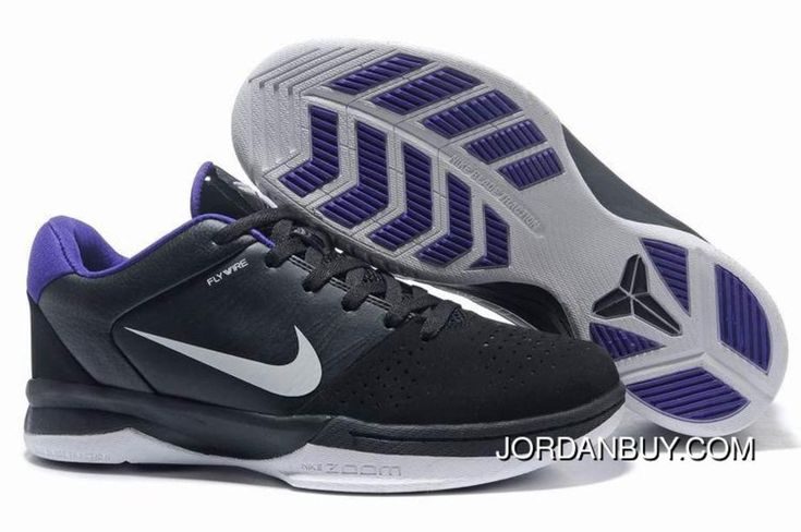 http://www.jordanbuy.com/latest-nike-zoom-kobe-dream-season-iii-low-men-in-73256-shoes-now.html LATEST NIKE ZOOM KOBE DREAM SEASON III LOW MEN IN 73256 SHOES NOW Only $85.00 , Free Shipping!