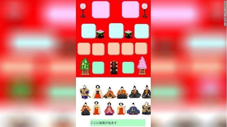 81歳女性が新アプリ開発、高齢者にも楽しいゲームを