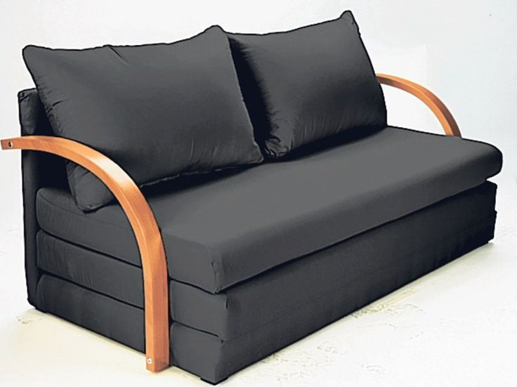Furniture : Unique Design Affordable Sofas Cheap Sofa And Loveseat With Unique Sofa That Stunning Your Home