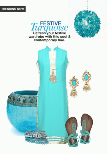 Checkout exclsive look by Deepa on : http://limeroad.com/scrap/5620a0d0f80c242a3bf9352e/vip