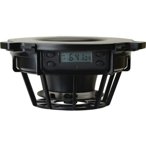 American Hunter Digital Economy Deer Feeder Kit - Feeder Parts And Accessories at Academy Sports
