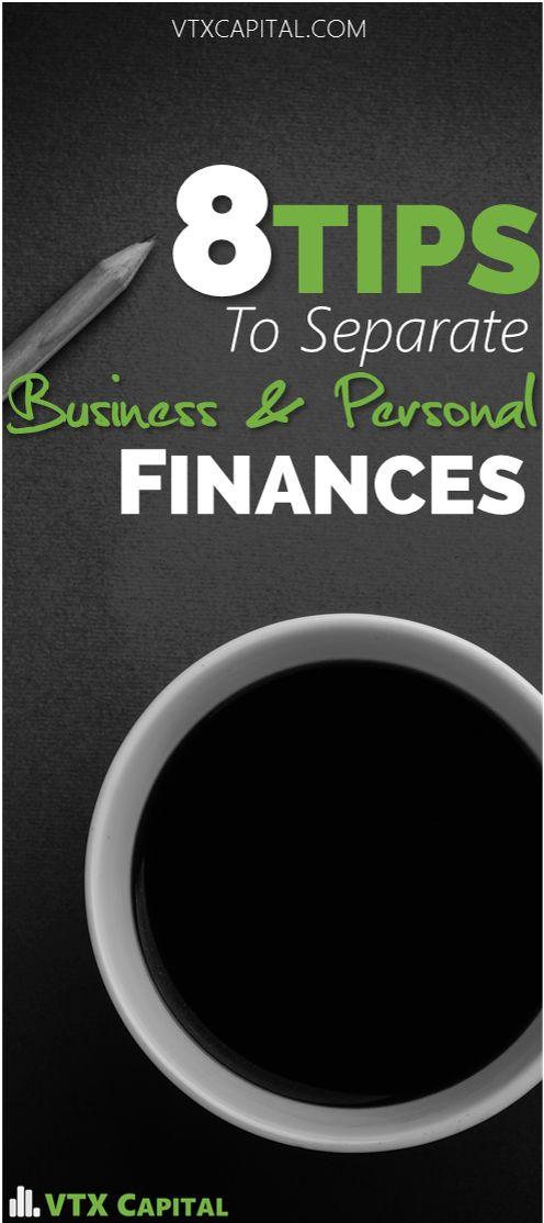 Work From Home Tips | Business Tips | Starting a Business | Entrepreneur Tips | Money Tips | Startup Finances