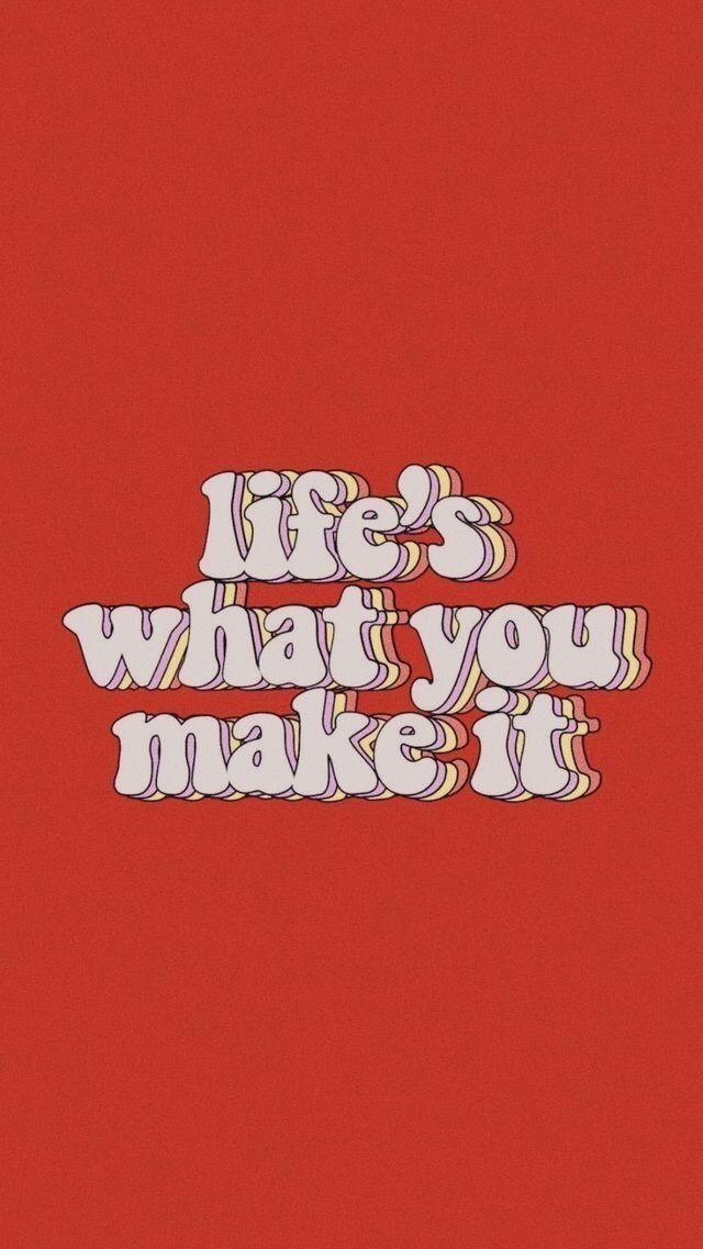 P I N T E R E S T Nalea Holliday Wallpaper Quotes
