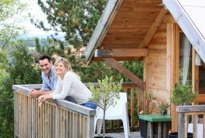 4 Ways An Affordable Gatlinburg Cabin Can Improve Your Vacation