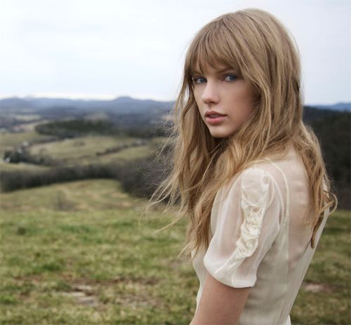 taylor swift safe and sound   The first reaction we saw was from Taylor Swift, who took to Twitter ...