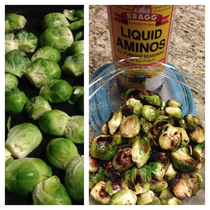 Muscle sprouts , with braggs so tasty . The dolce diet living lean cookbook .