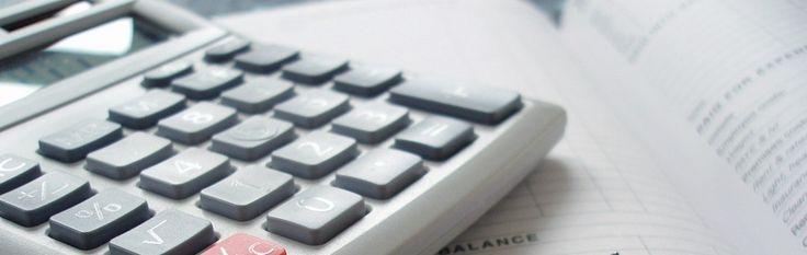Você sabia que os bancários possuem muitos direitos? Veja quais são eles: