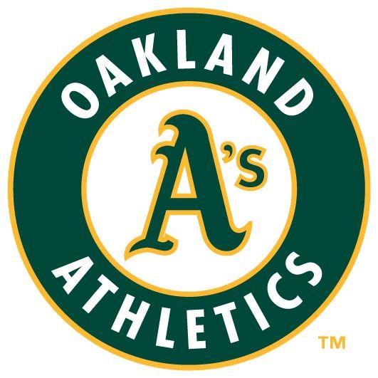 American League Baseball Logos: Who Hits a Home Run?