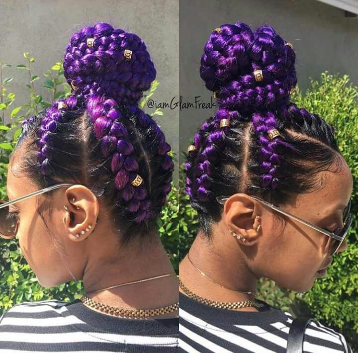https://i.pinimg.com/736x/7c/d6/50/7cd6502b17b580cf8ed646fac66a23d4--braid-buns-braid-hair.jpg