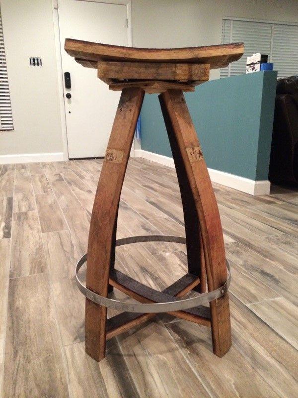 Rustic Style   Reclaimed Wood   DIY   Www.urbanresto.com   Tampa, Florida.  Contact Us Today At (813)434 6454 Or Info@urbanresto.com | URBAN RESTO ...