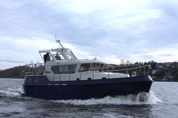 Катера | Алюминиевые катера КС: скоростные катера, алюминиевые катера, стальные водометные катера, алюминиевые лодки | Костромской судомеханический завод