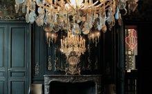 A Tour Inside the Hôtel du Marc of Veuve Clicquot in Reims, France
