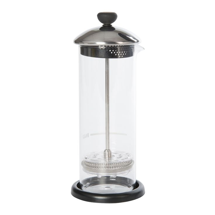 baccarat venice milk frother 450ml