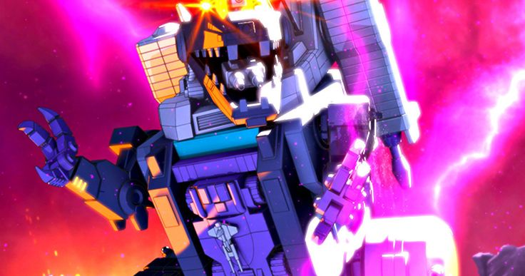 Transformers: Titans Return Premiere Date & New Poster Revealed -- Get a closer look at Optimus Prime and Megatron with the poster and four new photos from go90's Transformers: Titans Return, debuting this fall. -- http://tvweb.com/transformers-titans-return-premiere-date-poster-photos/