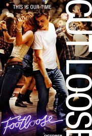 The music From this movie is awesome and i love Julianne Hough