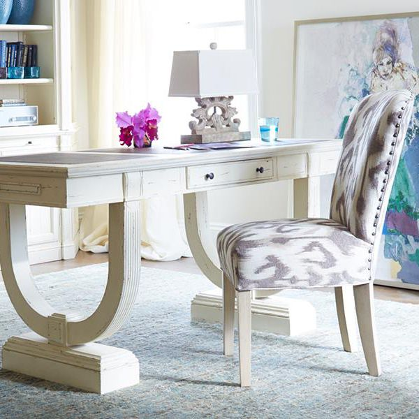 17 best Home Office Furniture images on Pinterest | Home office ...